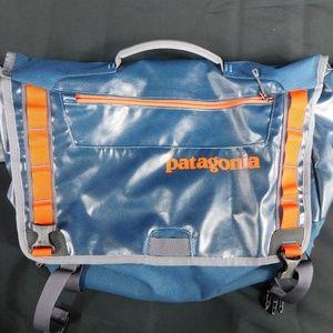 Patagonia Messenger/Shoulder/Laptop Bag